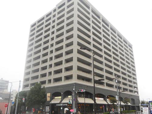外壁工事|東京都葛飾区|マンション